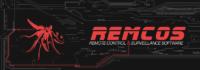 remcos-logo1