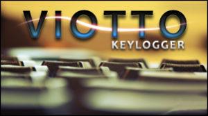 viotto-keylogger-logo