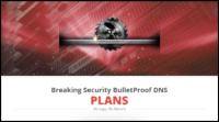 breakingsecurity-dns-logo
